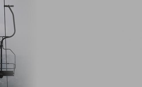idén 50 éves a zugligeti libegő