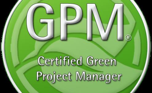 forrás: www.greenprojectmanagement.org